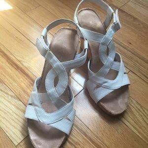 Aerosoles Wedge Sandals